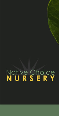 Native Choice Nursery